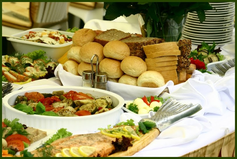 Buffet_Table.471830251